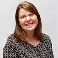 Sarah Lippert Real Estate Agent at Greater Owensboro Realty Company