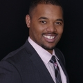 Andrew Brown Sr. Real Estate Agent at Keller Williams