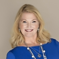 Kellie Gragg Real Estate Agent at Legacy Home Realty