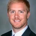 Andrew Pressler Real Estate Agent at Mark Spain Real Estate