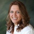 Angela Devereaux Real Estate Agent at Coldwell Banker Weir Manuel Hoppough