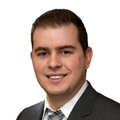 Michael DesRosiers Real Estate Agent at eXp Realty