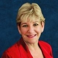 Orly Steinberg Real Estate Agent at Coldwell Banker Residential Brokerage