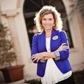Heather Loper Real Estate Agent at Keller Williams Alabama Gulf Coast