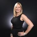 Stephanie Lucas Real Estate Agent at Keller Williams Global Homes Group Hoover