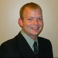 Justin Bailey Real Estate Agent at Century 21 Blackwell & Co.