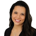 Yvette Belisle Real Estate Agent at Realty One Group Aurora