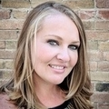 Britany Erickson Real Estate Agent at Coldwell Banker Preferred Realty