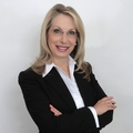 Helene Harrison Real Estate Agent at Coldwell Banker Residential Brokerage