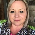 Traci Rogers Real Estate Agent at Jimmie Johnson Real Estate Llc
