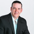 Jeff Nelson Real Estate Agent at Coldwell Banker Hedges