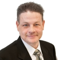 Andrew Tidwell Real Estate Agent at Wainwright Real Estate