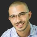 Jon Cohen Real Estate Agent at Berkshire Hathaway HomeServices Fox & Roach, Realtors