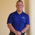 Johnathan Spang Real Estate Agent at Rockwell Group Arizona | eXp Realty