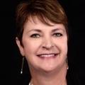 Nita Crumpton Real Estate Agent at ReMax First