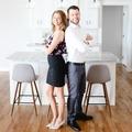 Jeremiah Harris Real Estate Agent at Pinnacle Realty