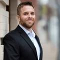 Gary Palmer Real Estate Agent at Town LLC