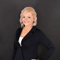 Mindy Strand Real Estate Agent at Edge Realty