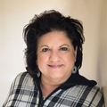 Michele Travis Real Estate Agent at Keller Williams Preferred