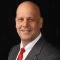 Robert Lee Real Estate Agent at RE/MAX Visalia