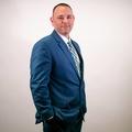 Brad Klimek Real Estate Agent at Berkshire Hathaway Homeservices