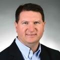 Craig Taylor Real Estate Agent at LAH
