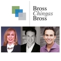 Bross Chingas Bross Real Estate Agent at Coldwell Banker