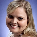 Dana Renfro Real Estate Agent at Platinum Realty