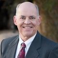 Steven Wendling Real Estate Agent at Tierra Antigua Realty