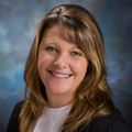 Kimberly Kettle Real Estate Agent at Bray Real Estate