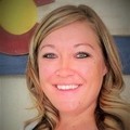 Tammy Geisler Real Estate Agent at Re/max Mountain West/paonia