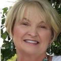 Debbie Gibbs Real Estate Agent at Brokerage Southwest