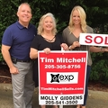 TIM MITCHELL Real Estate Agent at EXP REALTY