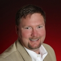 Kevin Jones Real Estate Agent at Keller Williams Metro South