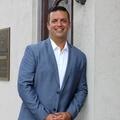 David Moyer Real Estate Agent at Keller Williams Advantage Real Estate