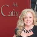 Cathy Counti Real Estate Agent at Keller Williams Platinum Partners