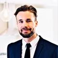 Kurt Gall Real Estate Agent at SimpliCity Real Estate LLC