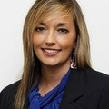Diana White Real Estate Agent at ERA King Real Estate Co. Inc.