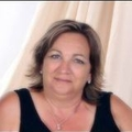 Kay Louviere Real Estate Agent at Thomson Real Estate
