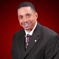 Keith H. Turner, Sr. Real Estate Agent at Real Estate Practitioners 1, LLC