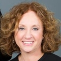 Francine Lichtman Real Estate Agent at Hearth Realty Group