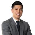 Timothy Ho Real Estate Agent at Keller Williams Realty Landmark