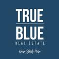 Anne Larson Real Estate Agent at Anne Larson