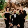 The Walz Carlisle Team Real Estate Agent at River City Real Estate, LLC