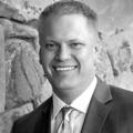 Mark Towner Real Estate Agent at Hummel Real Estate