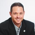 Andrew Kramer Real Estate Agent at RE/MAX 4000