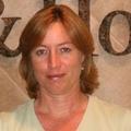 Bev Crawford Real Estate Agent at Hill & Homes, Llc
