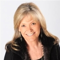 Bev Carnett Real Estate Agent at Bray Real Estate