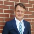 Scott DeYoung Real Estate Agent at Century 21 Advantage