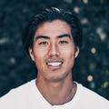 Kento Tanaka-Tamaki Real Estate Agent at Coldwell Banker Island Properties